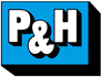 Gabelstapler und Baumaschinen GmbH