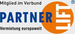 partner-logo-europaweit_mitglied