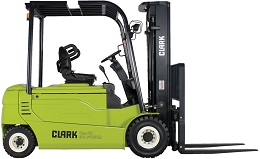 Clark GEX20-30