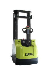 Clark PX16