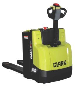 Clark PX20