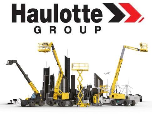 haulotte-produktuebersicht