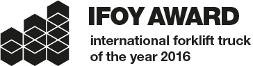 ifoy_logo_2016_black_web