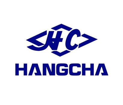 Hangcha Gabelstapler
