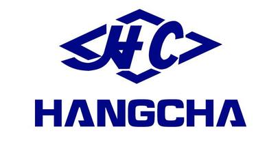 Logo Hangcha Gabelstapler